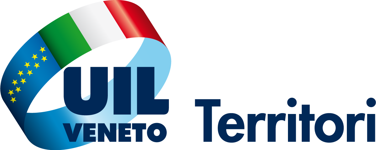 UIL Veneto